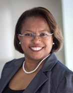 Photograph of Susan V. Watson, CIPP/US, CCEP
